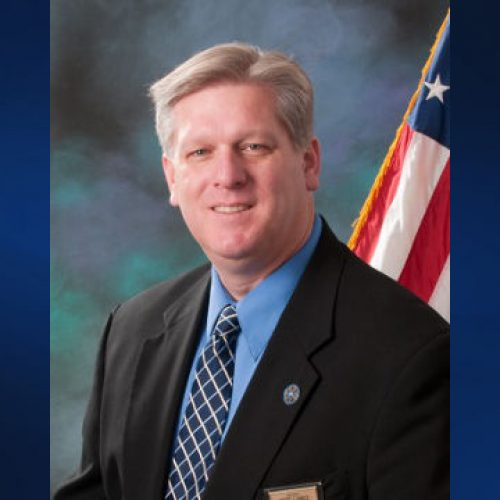 Rutherford County Sheriff's Office Administration Chief Sentenced to 15 Months in Prison for Illegally Profiting Off Inmates
