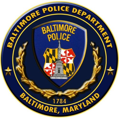 Baltimore Officer Arrested For Selling Stolen Cocaine and Heroin in Conspiracy Involving Eight Others