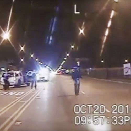 Top Changes in 2 Years Since Release of Laquan McDonald Shooting Video