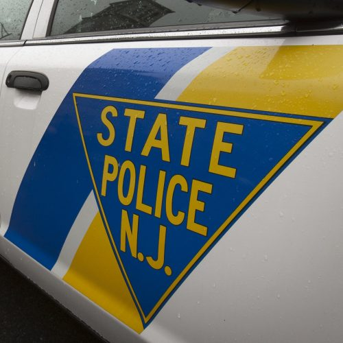 N.J. State Police Won't Release Overtime Records Because Terrorists Might Get Them