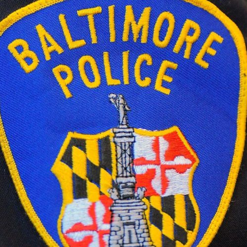 Baltimore Officials to Pay $147,000 to Settle Excessive Force Suit Against Police