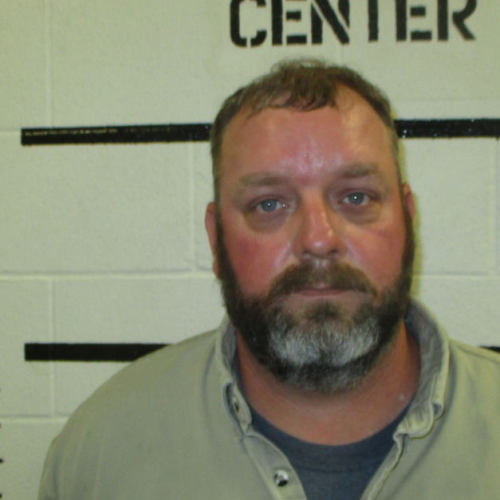 Southeastern Oklahoma Police Officer Pleads Guilty in Sexual Assault Case