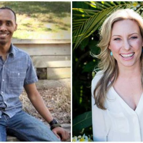 No Evidence to Prosecute Police Officer in Justine Damond Shooting