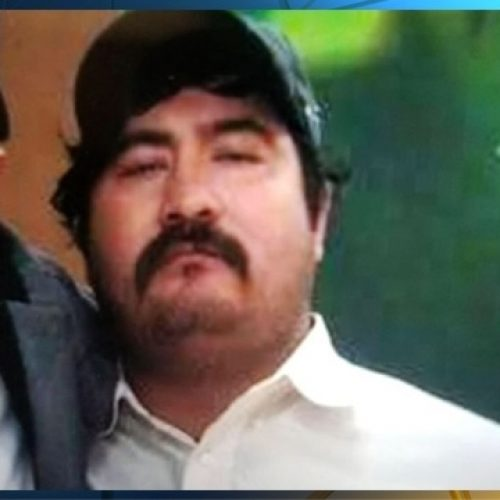 WATCH: Oklahoma Prosecutor Declines to Charge Cop in Deaf Man's Killing