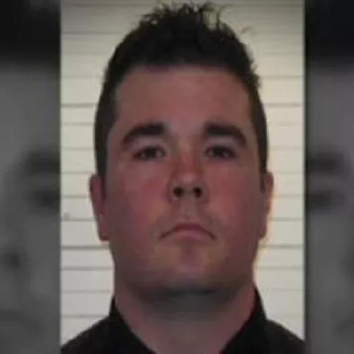 WATCH: Illinois Trooper Guilty of Assault in Roadside Strip Search