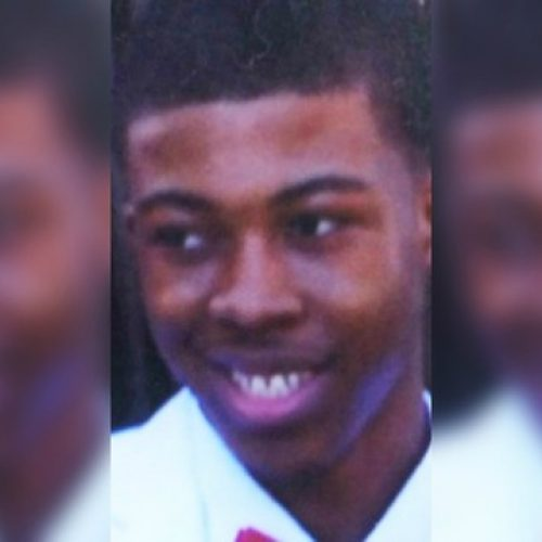 2015 Student Death Ruled Unjustified; Chicago Police Officer at Fault