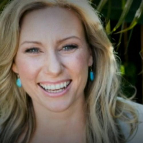 Partner of Minneapolis Officer Who Shot Justine Damond Appears Before Grand Jury