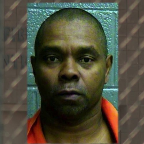 Oklahoma Inmate Dies After Being Left in Restraint Chair For More Than 55 Hours