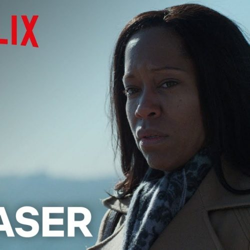 WATCH: Netflix's 'Seven Seconds' Perfectly Highlights Police Brutality In America