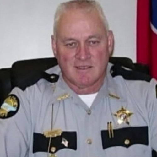 Numerous Lawsuits Claim Aggressive Tactics by Tennessee Sheriff