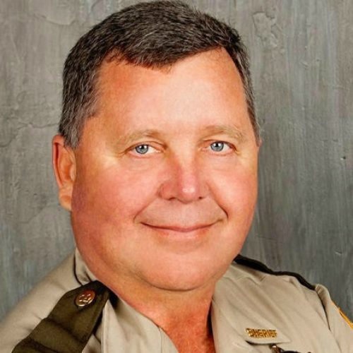 WATCH: Alabama Sheriff Pockets $750K in Jail Food Funds, Buys $740K Beach House