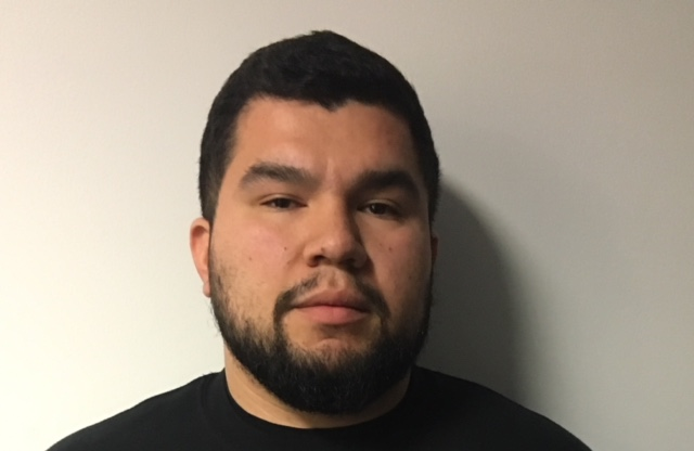 montgomery county police officer officer charged with