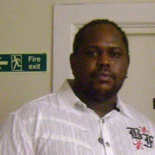 Inquest Launched Into Death of Black Man in Police Custody in South London UK