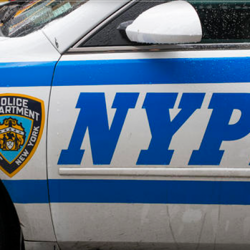319 NYPD Employees Committed Fireable Offenses and Kept Their Jobs
