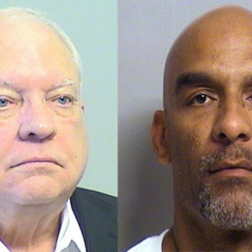 Tulsa County Agrees to Pay $6 Million for Eric Harris Excessive Force Lawsuit