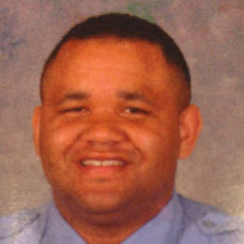 Ex-Cop Sentenced to 5 Years For Actions Surrounding Death of Fellow NOPD Officer
