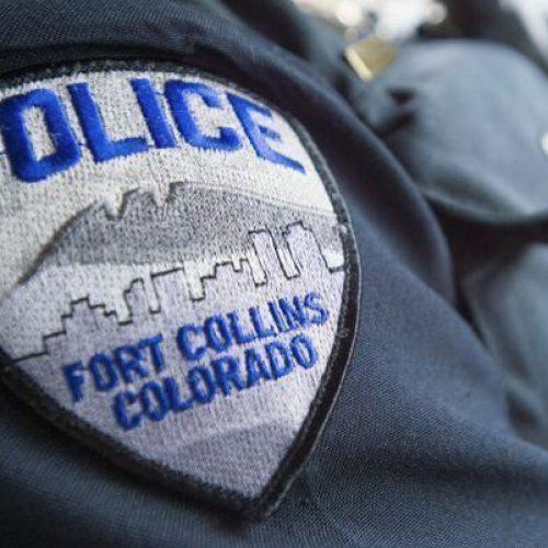 Colorado Police Officer Under Investigation For Use of Force After Shoplifting Arrest