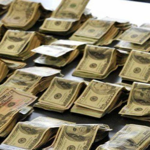 Baltimore Police Seize Millions in Cash – Residents Rarely Get it Back