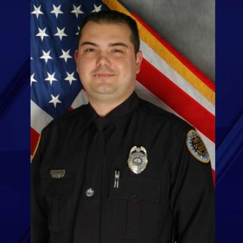Metro Nashville Police Sergeant Decommissioned – Charged For Assault on a Detective