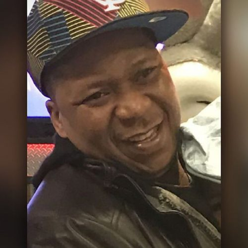Bronx Man's Death in NYPD Custody Ruled a Homicide