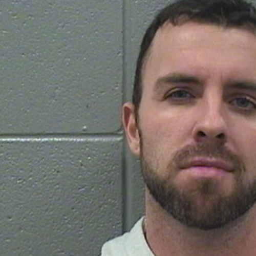 Chicago Police Are on a Manhunt After Accidentally Releasing an Anti-Gay Terrorist