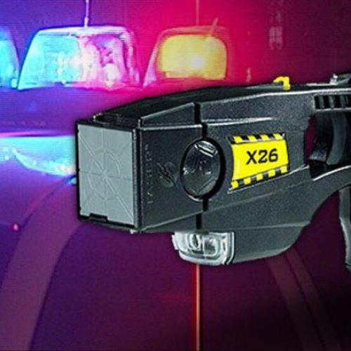 Police Stun-Gun Lawsuit Settled for $6.5 Million in Virginia