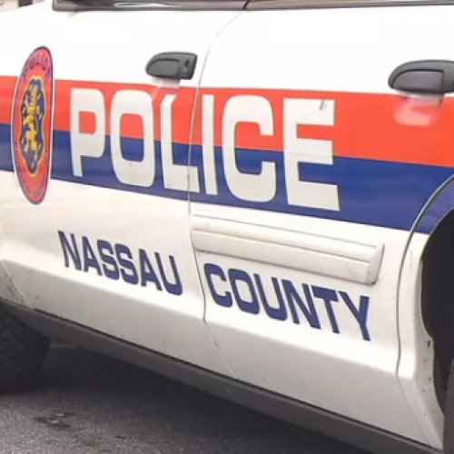 WATCH: 2 Nassau Police Officers Arrested For Distibuting Heroin, Cocaine and Marijuana