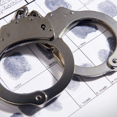 Minneapolis Police Regularly Used 'Date Rape Drug' on People in Custody