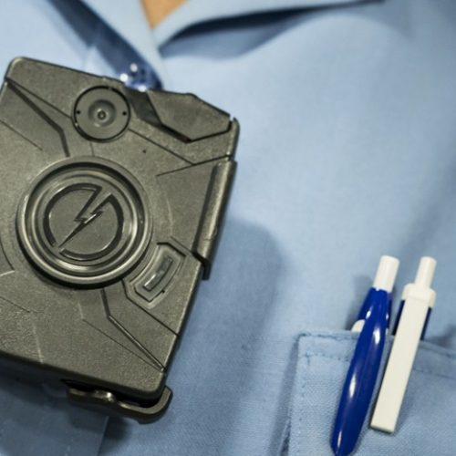 Ohio Lawmakers Want Limits on When Police Bodycam Footage is Released to Public
