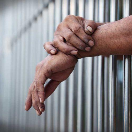 Wrongfully Jailed Michigan Man Wins $3.5 Million: 'I Kept Saying, It's Not Me'