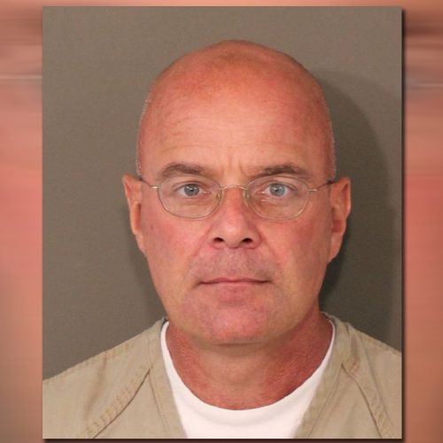 WATCH: Columbus Police Sergeant Faces Felony Child Pornography Charges