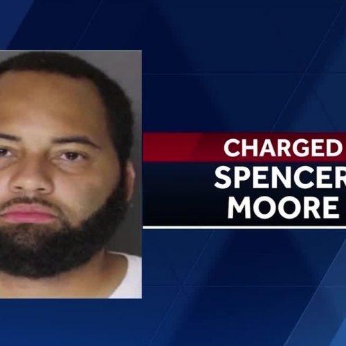 Baltimore Police Officer Arrested on Drug Trafficking Charges