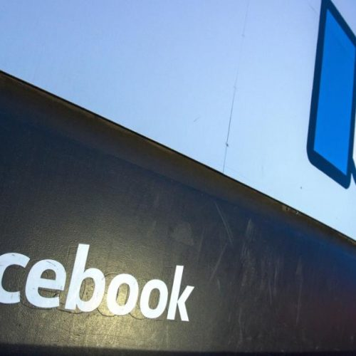 Undercover Cops Break Facebook Rules to Track Protesters, Ensnare Criminals