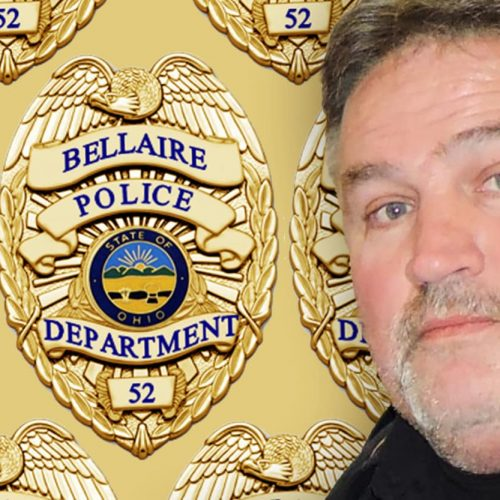 WATCH: 'Bully' of Bellaire: The Ohio Police Chief Who Just Hired Tamir Rice's Killer