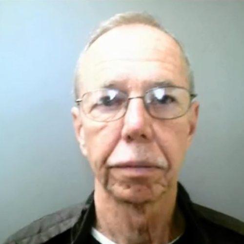 Second Victim Comes Forward Saying Former NOPD Sex Crimes Detective Raped Him