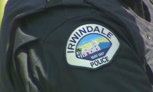 Irwindale Police Agree to $4 Million Settlement With 3 Explorers Molested by Officer