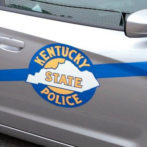 Kentucky State Police Detective Admits he Lied in Court During Murder Case