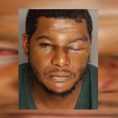 Berkeley County Deputies Accused of Using Excessive Force During Moncks Corner Arrest